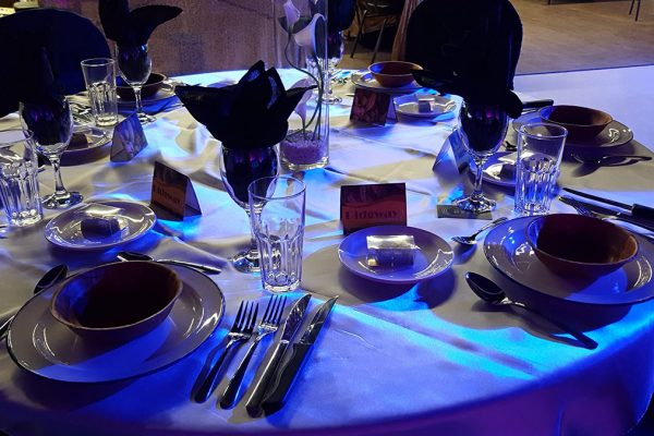 site_0004_place-setting-blue-2