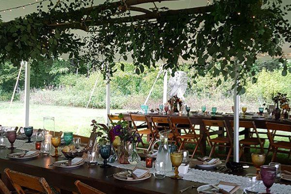 site_0005_outdoor-wedding-setup