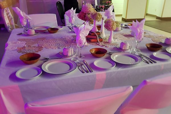 site_0005_place-setting-3a