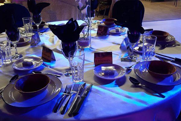 site_0008_tables-blue