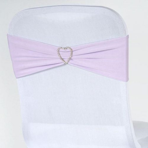 chair-cover-pink-heart