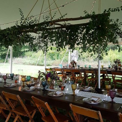 site_0005_outdoor-wedding-setup-576x1024