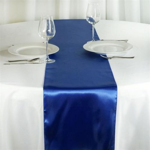 table-runner-blue