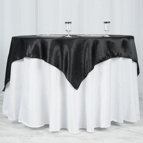 table-sash-black