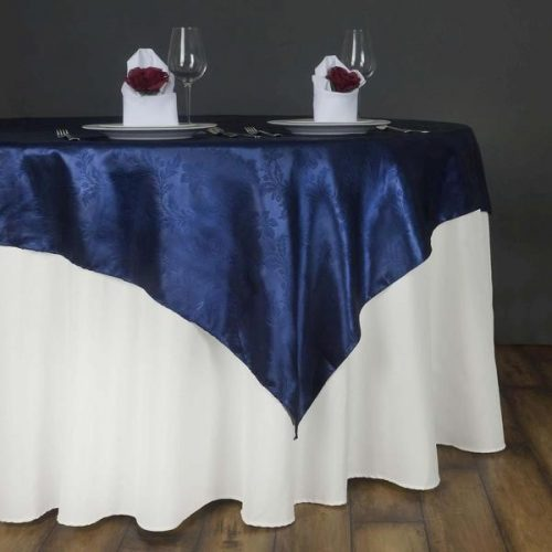table-sash-navy-blue